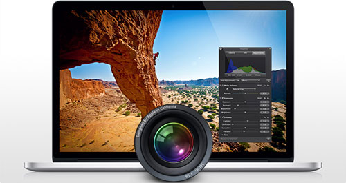 http://shop.aftab.cc/img/products/apple_video_editing_pack/aperture.jpg