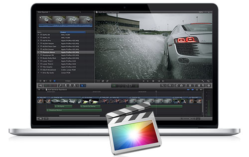 http://shop.aftab.cc/img/products/apple_video_editing_pack/finalcut.jpg