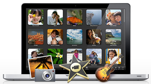http://shop.aftab.cc/img/products/apple_video_editing_pack/ilife.jpg
