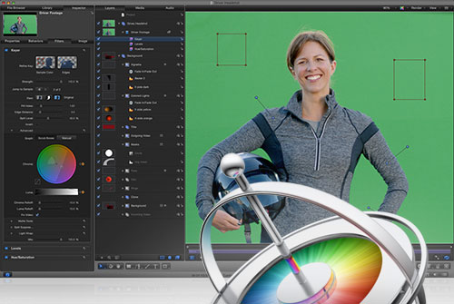 http://shop.aftab.cc/img/products/apple_video_editing_pack/motion.jpg