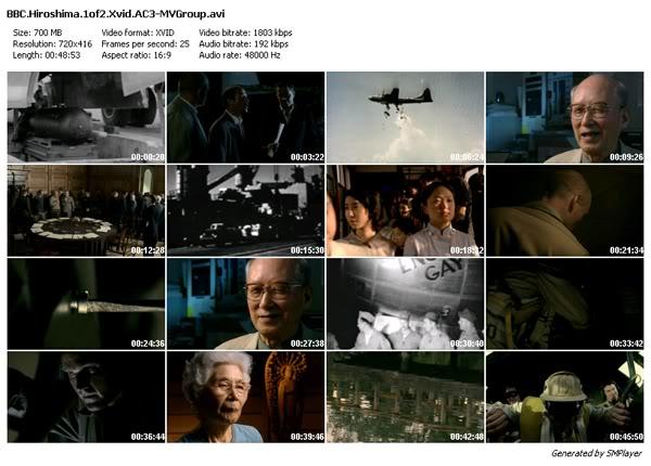 http://shop.aftab.cc/img/products/bbc_hiroshima2.jpg