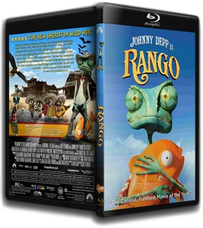 http://shop.aftab.cc/img/products/rango.jpg