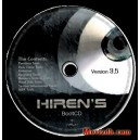 Hiren's Boot CD 10.1