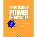 Lynda.com - Power Shortcuts for Adobe Photoshop