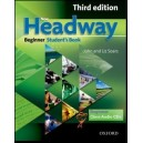 New Headway Complete Package