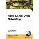 Lynda - Home and Small Office Networking