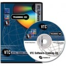 آموزش ایجاد یک وب‌سایت - VTC How to Build a Basic Website Tutorials