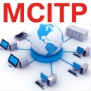 MCITP Server and Enterprise Administator Package